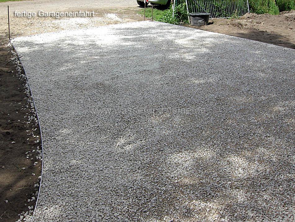 wabengitter 10 m ground grid stabilisierung von splittfl chen naturstein baumaterial. Black Bedroom Furniture Sets. Home Design Ideas