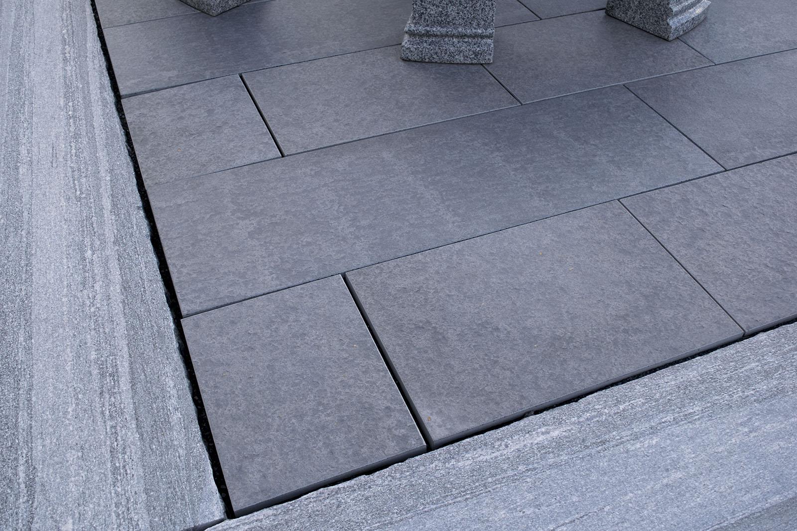 granitplatten 60x40x3 mischungsverh ltnis zement. Black Bedroom Furniture Sets. Home Design Ideas
