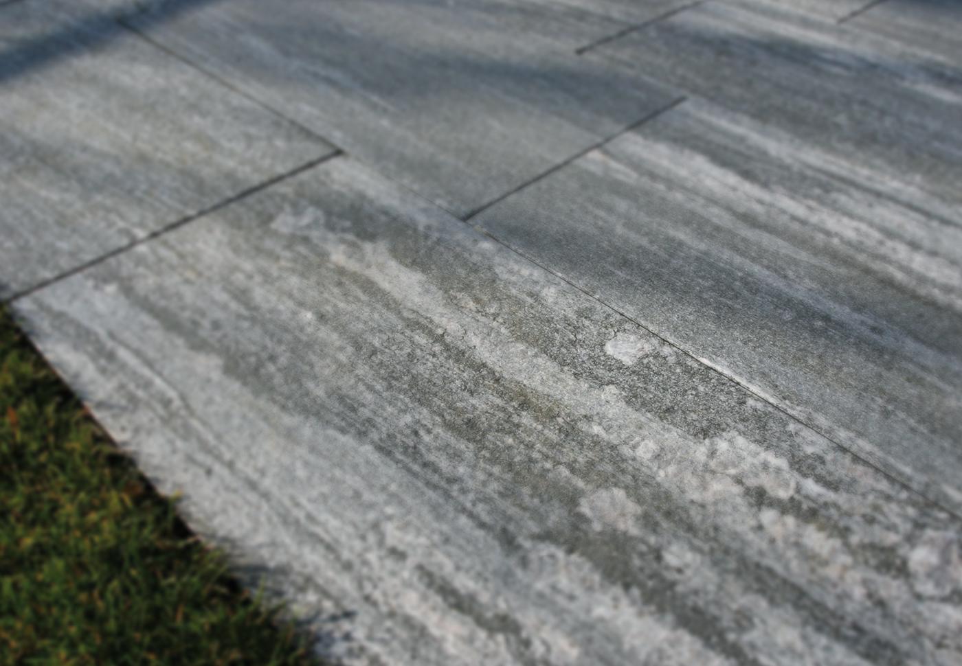 gneis terrassenplatten mischungsverh ltnis zement. Black Bedroom Furniture Sets. Home Design Ideas