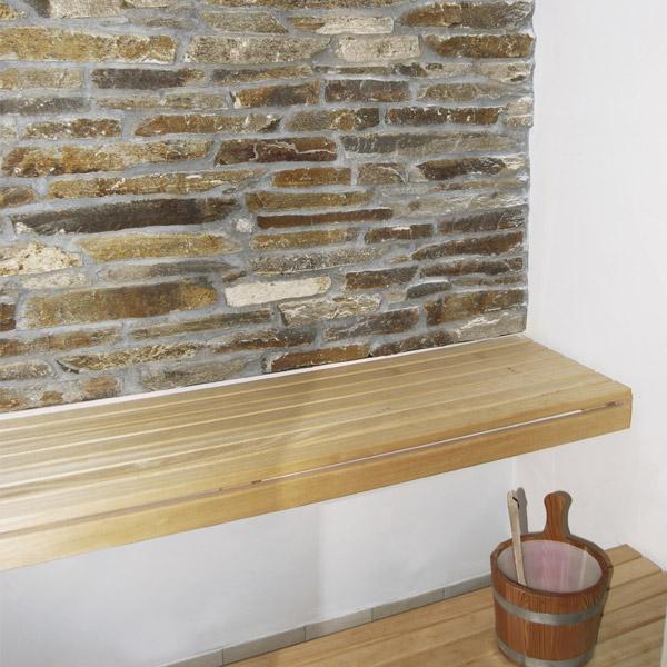 wandpaneele stein innen beste von zuhause design ideen. Black Bedroom Furniture Sets. Home Design Ideas