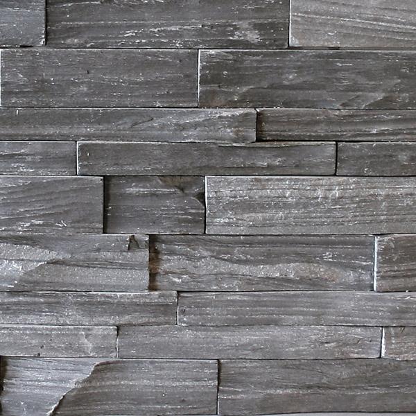 Naturstein Verblender Wandverkleidung Quarzit Riemchen Weiß : Pin Naturstein Panelle Für Die Wände on Pinterest