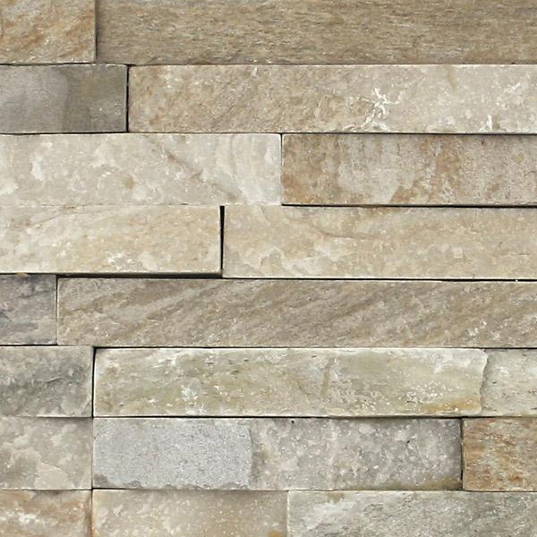 Ca 4 5 M Naturstein Verblender Wandverkleidung Schiefer Riemche