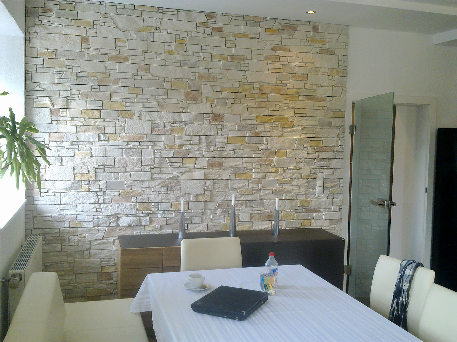 Verblender castello alicante 281 naturstein baumaterial - Verblender wohnzimmer ...