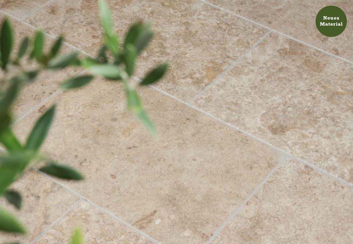 Terrassenplatten Steinplatten Garten Platten Travertin