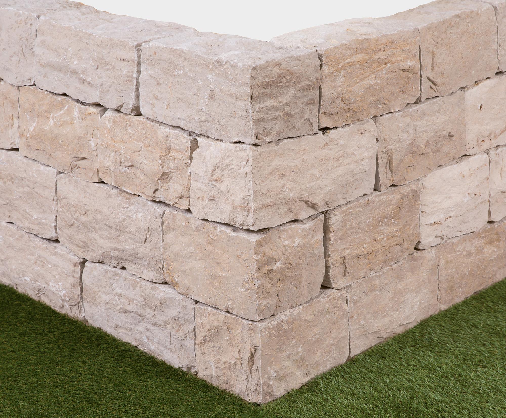 Dietfurter Kalkstein trockenmauerstein kalkstein dietfurter gala m1 m2 br spaltrau