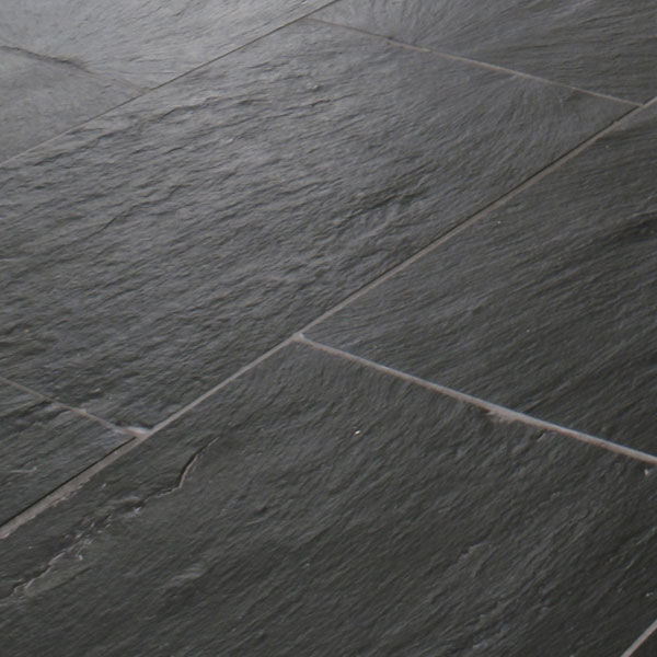 Bodenplatten schiefer porto naturstein baumaterial - Natursteinplatten wand ...