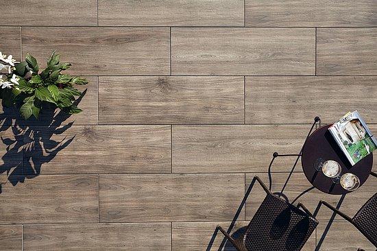 keramikplatte arena holz marrone naturstein baumaterial. Black Bedroom Furniture Sets. Home Design Ideas