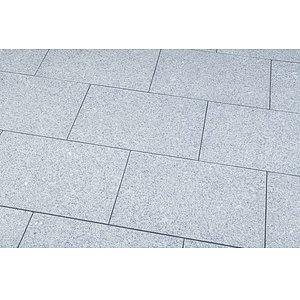 Naturstein Baumaterial Terrassenplatten Naturstein Granit