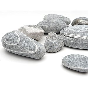Nordic Pebbles 20-60 mm