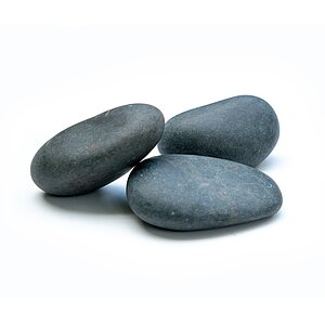 KURO Asia Pebbles<br>50-80mm