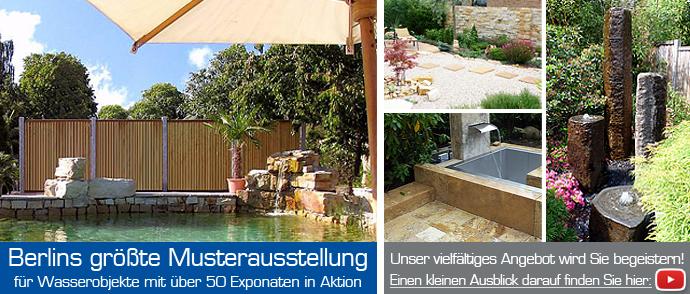 Gartenbrunnen Stein Gartengestaltung ~ Pin Brunnen Garten Brunnen Große Wasserfontänen on Pinterest